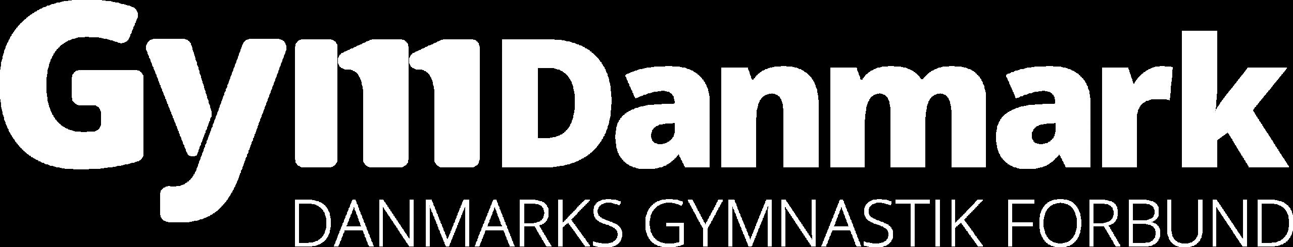 GymDanmark Danmarks gymnastik forbund